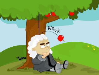 Isaac-Newton.png