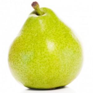 josephine pear