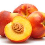 nectarine maygrand